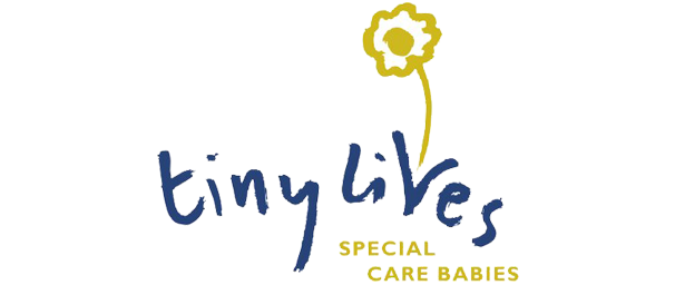 Soho66 supports Tiny Lives