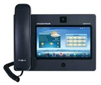 Grandstream GXV 3175 IP Multimedia Phone