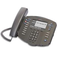 Polycom SoundPoint IP501