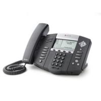 Polycom SoundPoint IP550 HD