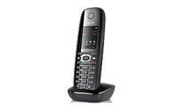 Siemens C59H Additional Handset Only